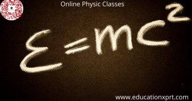 Best Online Physic Home